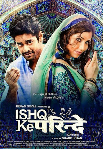 Ishq Ke Parindey 2015 Hindi Full Movie Download