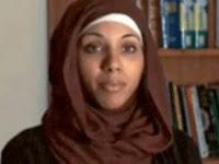 Wanita Ini Masuk Islam Karena Menemukan Islam Adalah Agama Yang Paling Logis