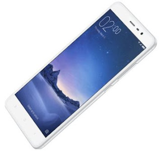 Today's: Xiaomi Redmi Note 3 Sale may be Fake