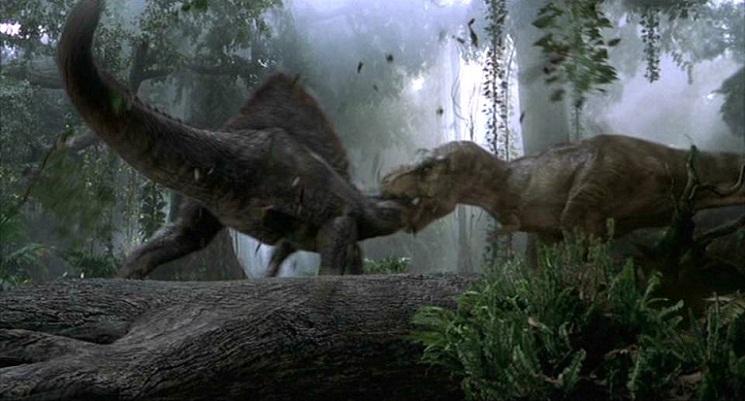 76+ Gambar Penemuan Dinosaurus Terbaik