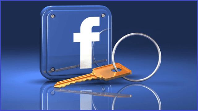 3 أشياء يجب عليك عدم مشاركتها أبداً على facebook