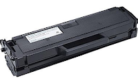 Dell B1163 Toner Cartridge Specifications