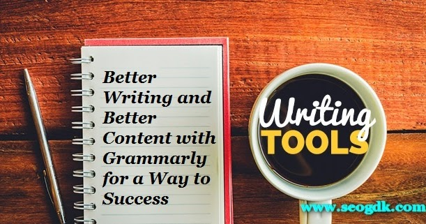 """a better way to write an """"we talk about whether there is a better way to convey an idea, how we can be more succinct"""" improving his writing has had a direct effect on david's ability to become an influential voice ."""
