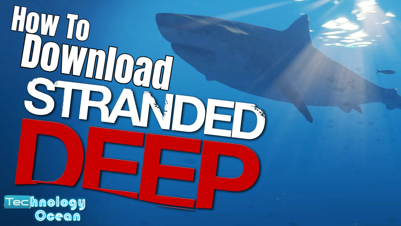 download cracked steam latest version