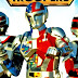 Vr - Troopers (Virtual Reality Troopers)