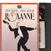 Roxanne With VHS Slipcover Pre-Orders Available Now! Releasing 8/13 on Blu-Ray
