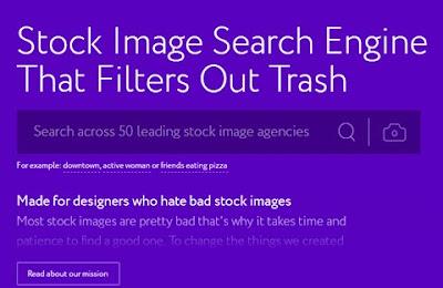 موقع بحث عن الصور عالية الجودة