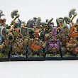 Dwarf Army Showcase (Part 6) - Trollslayers!