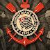 Corinthians encaminha renovação com a Positivo e deve ter novos patrocinadores em 2019