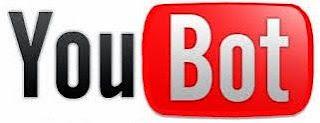 youbot aumentar visitas youtube