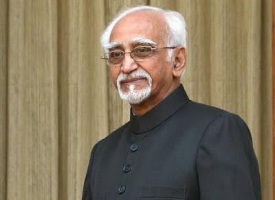 Ex_Vice_President_Hamid_Ansari_2