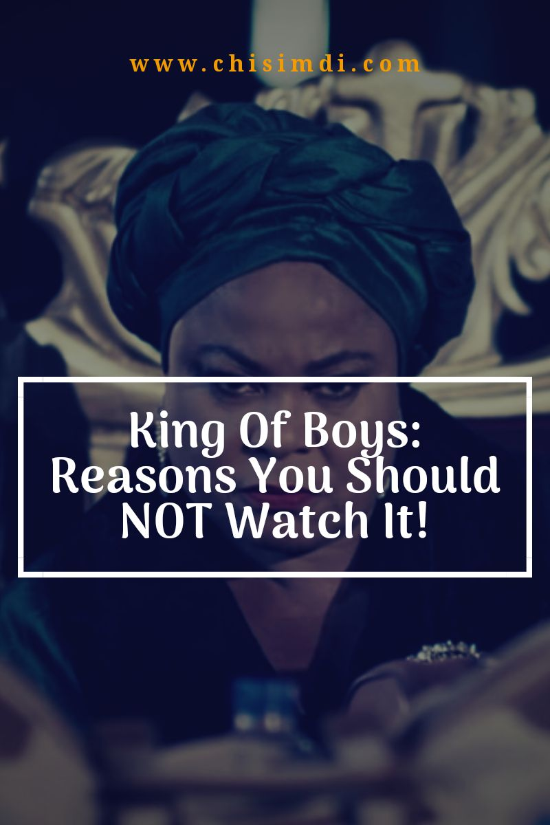 kemi-adetiba-king-of-boys-chisimdi-blog.jpg