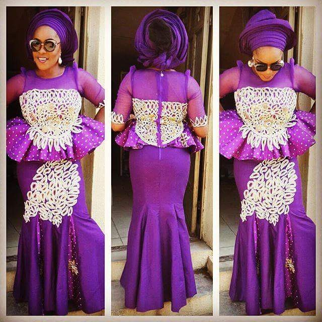 best styles for breast feeding mothers, trending skirt and blouse,ankara aso ebi styles,ankara styles, ankara styles pictures,bella naija ankara styles,ankara styles gown,latest ankara style in town,mercy aigbe latest ankara style,unique ankara styles,ankara style 2015,aso ebi styles,aso ebi styles on bella naija,aso ebi styles lace,aso ebi gallery,french lace aso ebi styles,aso ebi designs,latest aso ebi styles 2016,aso ebi styles with cord lace, best styles for nursing mothers,latest ankara styles 2018 for ladies, ankara dresses, styles gown, modern ankara styles, latest ankara styles for wedding, ankara aso ebi styles 2018, nigerian ankara styles catalogue, ankara styles pictures, ankara flared skirts, ankara pencil skirts, ankara skirts 2018, lace skirt and blouse pictures, latest skirt and blouse designs, latest ankara skirts and blouses, ankara skirt and blouse 2018, ankara office skirts