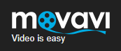Movavi-Logo