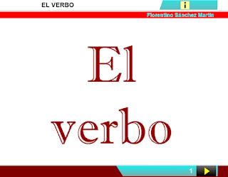 http://www.ceiploreto.es/sugerencias/cplosangeles.juntaextremadura.net/web/segundo_curso/lengua_2/verbo02/verbo02.html