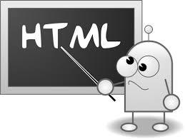 html - Belajar Dan Simulasi Pembuatan Website ( Html Dasar )