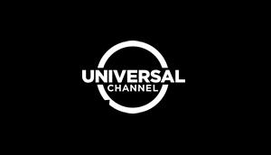 Assistir » Universal Channel
