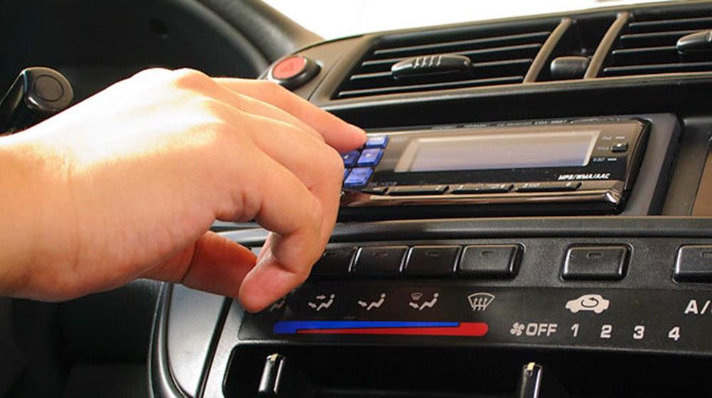 Lái xe an toàn 9 cách bạn nên cần biết để giữ an toàn trong lúc lái xe? C C3 A1c 2Bc C3 A1ch 2B C4 91 E1 BB 83 2Bgi E1 BB AF 2Ban 2Bto C3 A0n 2Btrong 2Bl C3 BAc 2Bl C3 A1i 2Bxe 2B 1