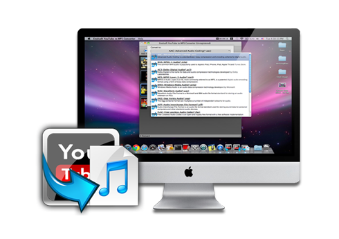 8 version full download video free for windows converter