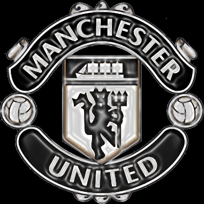 Accesorios Daniiel: Manchester United Suplente 2012-2013