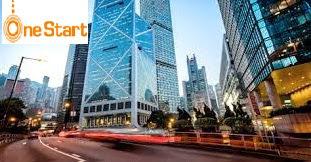 註冊香港公司,打入香港市場