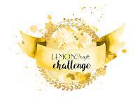 http://blog.lemoncraft.pl/2017/04/wyzwanie-4-challenge-4.html