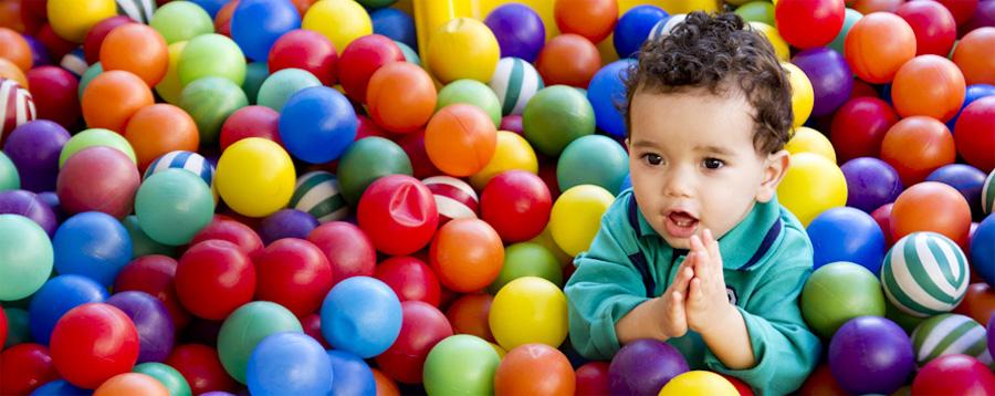 fotografos-festa-infantil-guarulhos
