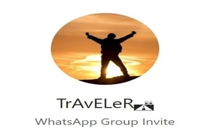 travel_whatsapp_group