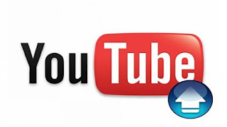 Bagaimana cara upload ratusan video keyoutube ?