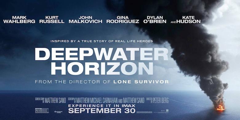 https://www.google.se/url?sa=i&rct=j&q=&esrc=s&source=imgres&cd=&cad=rja&uact=8&ved=0ahUKEwiet4CowufPAhWJCiwKHUq0BiEQjRwIBw&url=http%3A%2F%2Fredcarpetrefs.com%2Freview-deepwater-horizon%2F&psig=AFQjCNFh4tgbxlM9xrpCqIow3hVpSzjLaw&ust=1476988834007311