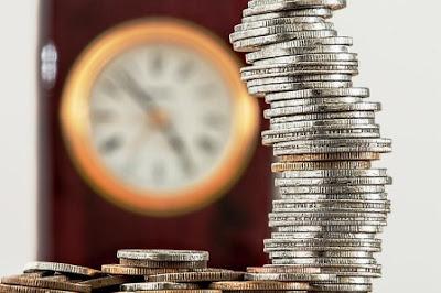 managemnet keuangan menuju sukses