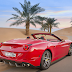 Ferrari California T 2018 Design, Rumors, Engine, Price and Release Date