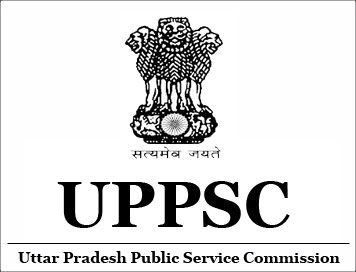 UPPSC 2017 Admit Card Out!!!!