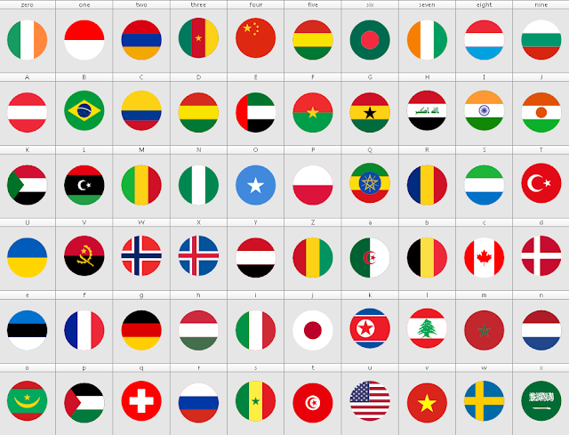 download font flags world color ttf otf 62 flags fonts color #socialmedia #websites #designer #vector #symbol #illustrator #social #photoshop #design #designers #font #fonts #logos #logo #icon #icons #flags #web #facebook #instagram #linkedin #twitter #world #colors #color #website #world #tflag