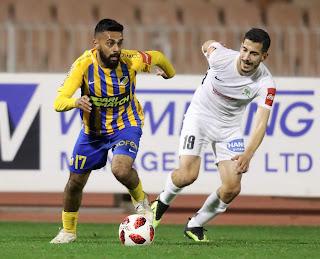 Οι Φωτογραφίες της πρόκρισης (ΔΟΞΑ 0-3 ΑΠΟΕΛ, 1-5 συν. κύπελλο Κύπρου)