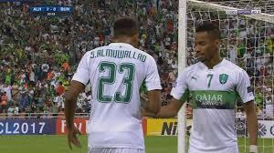 موعد مباراة الوحدة  السعودية والأهلي السعودي ضمن الدوري السعودي و القنوات الناقلة