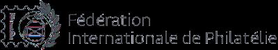 Federación Internacional de Filatelia