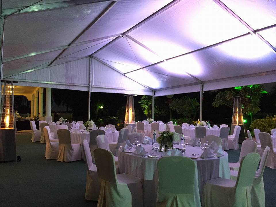 Outdoor Event Tent Rental -Outdoor Party Tent Rental UAE & TENTS RENTAL IN UAE : Event Tent Rental