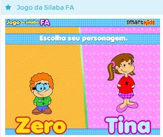 http://www.smartkids.com.br/jogo/silabas-jogo-silaba-fa