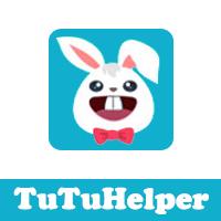 تحميل متجر الارنب الصيني Tutuapp للايفون والايباد بدون جلبريك