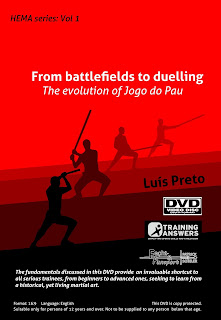 https://www.amazon.com/BATTLEFIELDS-DUELLING-evolution-Jogo-Pau/dp/B013HBLE8A/ref=sr_1_4?ie=UTF8&qid=1477648470&sr=8-4&keywords=luis+preto