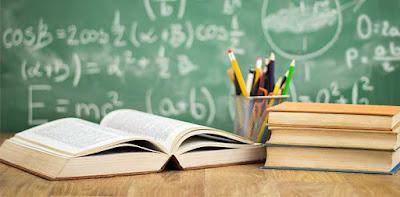 """ALAGOINHAS: Prefeitura lança proposta pedagógica com tema """"Educação: Laços, afetos e aprendizagem"""", nesta sexta (9)"""