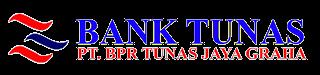 Kesempatan Berkarir di Bank Perkreditan Rakyat yaitu PT. BPR Tunas Jaya Graha Lampung Maret 2018