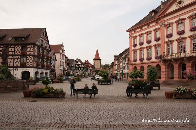Gegenbach