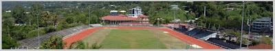 Image result for Stad Popiler' seychelles