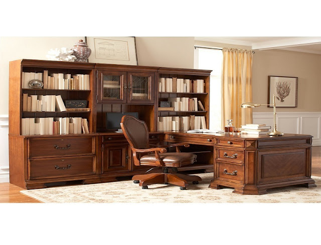 best buying home office furniture Brisbane online