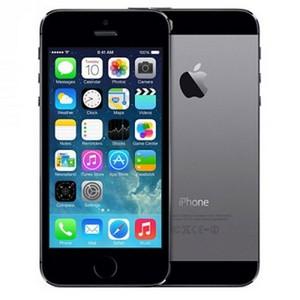 iphone 5 pigiau, pigus iphone, lombardas visa para klaipeda, superkame aukso, auksas superkimas, geriausias lombardas