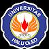 Logo+Universitas+Halu+Oleo+UHO
