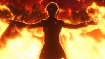 Yuukoku no Moriarty Season 2 Episode 6