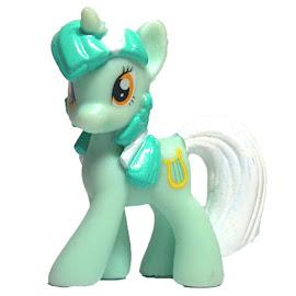 My Little Pony Wave 5 Lyra Heartstrings Blind Bag Pony